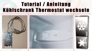 Aeg Santo Kühlschrank Anleitung Deutsch : V2movie : aeg kühlschrank customflex