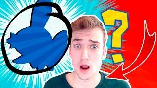 Minecraft: WHO'S THAT POKEMON?! - 100 Ways 2 Die CHALLENGE W/ SSundee & Ambrew
