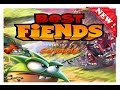 Best Friends - Daily New Android Game