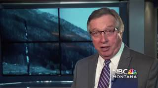 NBC Montana Keeping Track of Fire Season Image Ad