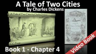 Book 01 - Chapter 04 - A Tale of Two Cities by Charles Dickens - The Preparation(, 2011-06-12T20:42:12.000Z)