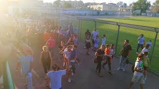 Omnia Bitonto festeggia la promozione in Serie D - parte 2