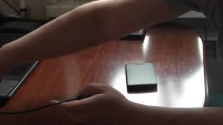 Обзор на Внешний жесткий диск Toshiba Canvio Basics 2.5
