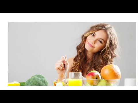 Weight Loss Clinic in Jupiter, Florida  NovaGenix