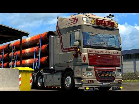 ets2-daf-xf-105-mit-560ps-durch-italien-[#1415]-euro-truck-simulator-2