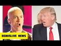 Eminem Diss Trump On Big Sean No Favors I Decided Called Donald Trump A B Tch mp3