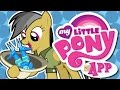 Daring Do Update   My Little Pony Mobile    Episode 94