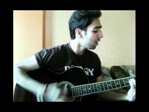 Te Amo (Reprise) Guitar Cover Dum Maro Dum