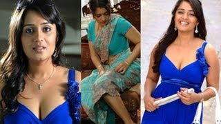vuclip South Actress Nikitha Latest Stunning Photos