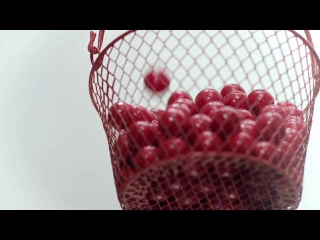 LUCYD® Video Thumbnail