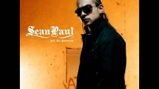 Sean Paul: We Be Burning [Explicit]