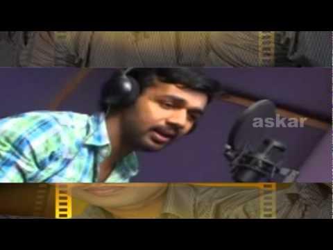 askardesign ; mappila album song thakbeer doni.. saleem kodathoor