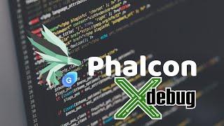 Cách dùng Xdebug trong Phalcon