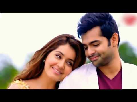 new love music, hindi ringtone 2018 latest ringtone 2018, Ringtones for mobile mp3 new love music hi