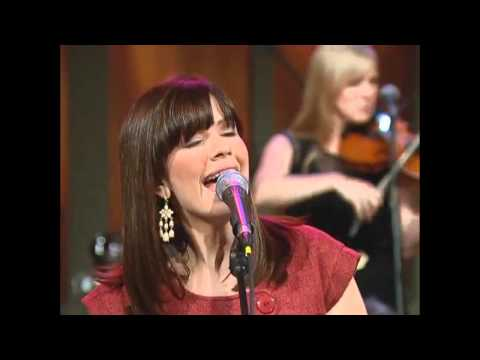 Keith and Kristyn Getty - Still My Soul 01