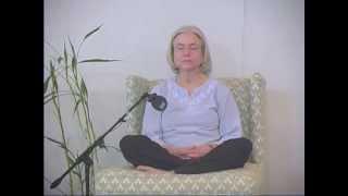 5/25/14 - AHAM Interlude with Linda Swanson