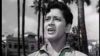 Chahunga Main Tujhe Saanjh Savere Dosti Sudhir KumarSushil Kumar Old Hindi Songs