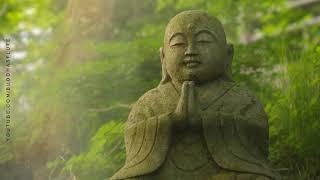 Zen Music 安堵 Inner Peace