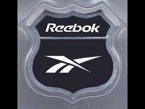 reebok indea vision and mission Ivoomi india's vision is to take high-end technology to the masses with a mission to manufacture products that are top-quality, user-friendly, and at value-for-money prices.