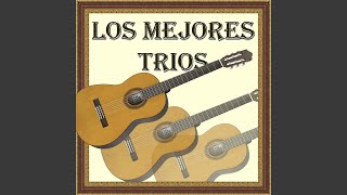 Provided to YouTube by Believe SAS Amor, Amor, Amor · Los Panchos L...