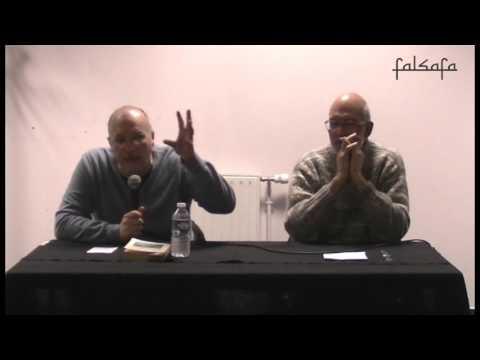 Slimane Rezki - De quelques énigmes de la vie de l'Emir Abdelkader Première partie