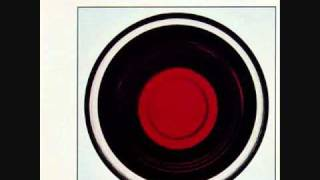 "Les McCann- ""The Harlem Buck Dance Strut"""