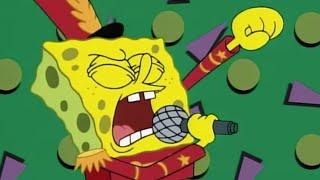 עוזי פוקס בגרסה עברית ל  Sweet Victory של…