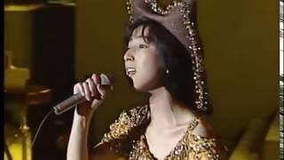 岡村孝子 アンコールⅢ アウトドア・コンサート・スペシャル'90~エンド...