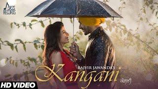 Kangani (Unpluged)  | Rajvir Jawanda Ft. MixSingh | New Punjabi Songss 2017