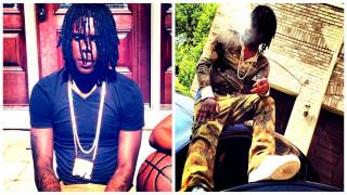 Watch Chief Keef Either Way video
