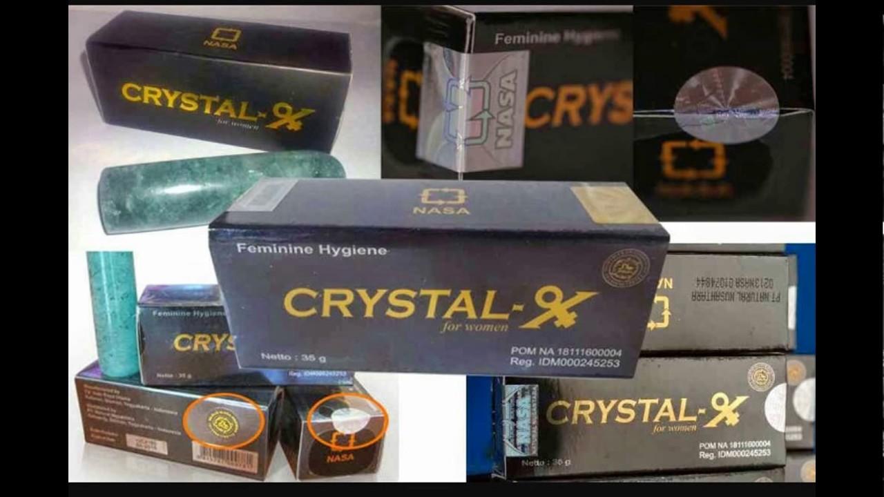 Nomor Telpon Agen Cristal X Di Malang 089 510 388 744 Youtube Crytal New
