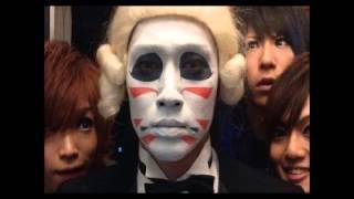 鬼龍院翔とaikoが談笑w下ネタのオンパレード「父という字でち○こ立つ」...