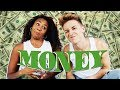 HOW WE MAKE MONEY AS TRAVEL YOUTUBERS