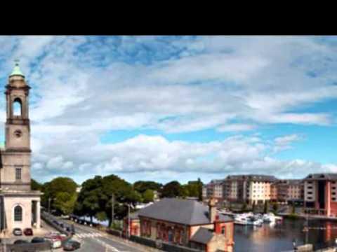 Athlone  Summer 2015