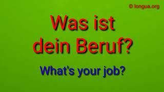 A1, A2, B1, Deutsch lernen für Anfänger: Wie geht