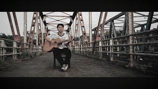 Download lagu Pendhosa Demi kowe Cover akustik Didik Budi MP3
