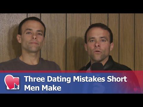 White Women Looking for Men - White Women Black Men Dating on WhiteWomen.org from YouTube · Duration:  3 minutes 34 seconds