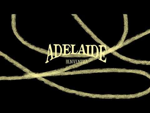 Benventra - Adelaide