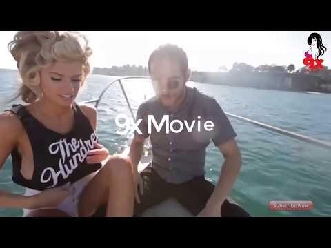 Charlotte Mckinney Hot Photoshoot 9x Movie
