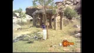 Kannada-Seetha Ramu (1979)-Onde Ondu Aaseyu-DVD Quality