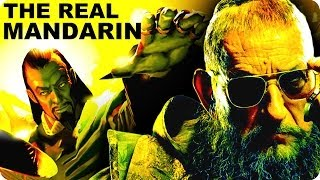 marvel-reveals-the-real-mandarin-in-new-short-film-with-ben-kingsley-pmi-96
