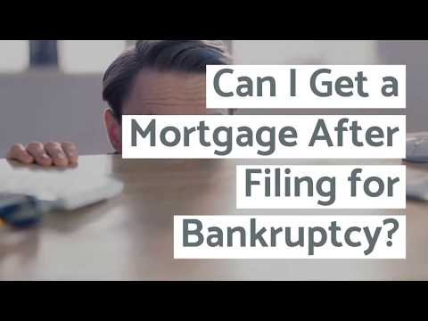 can-i-get-a-mortgage-after-filing-for-bankruptcy.
