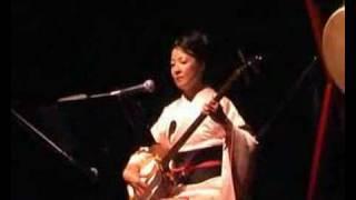 15. よさこい節 — Yosakoi bushi (Air de « Venez ce soir »)