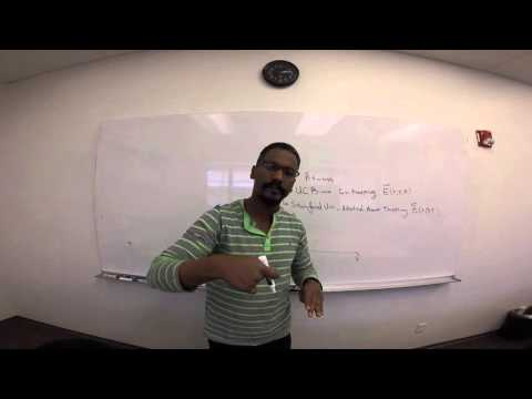 Introduction to Physics Lectures for Sudan (in Arabic)