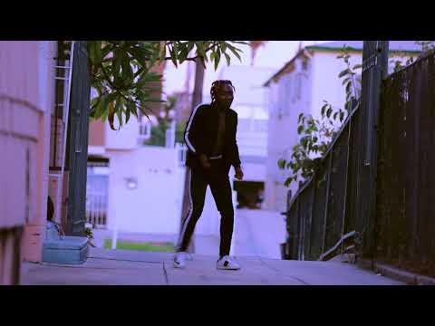 Blac youngsta - Booty ( Dance Video ) @ZayHilfigerrr