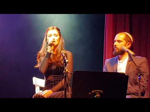 Shir | performed Ofir Ben Shitrit for fallen soldiers | Israeli  song Hebrew songs Jewish music