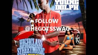 Young Dolph I need my medicine instrumental