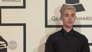 Justin Bieber sanctioned by judge | Daily Celebrity News | Splash TV