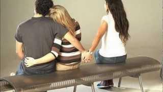 Mario Guerra & Martha Debayle - Audío - Las consecuencias de ser ´la otra´