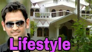 Ms Dhoni Income, Cars, Bikes, Houses And Luxurious Lifestyle | Ms Dhoni  | Mahi | Captain Cool | ind